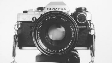 如何选择照相机,高清壁纸,摄影图片,静物写真-好运图库