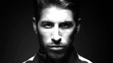 2018西班牙国家男子足球队-好运图库