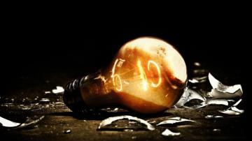 灯泡世界高清图片-好运图库