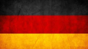 2018德国国家男子足球队,高清壁纸图片,足球-好运图库