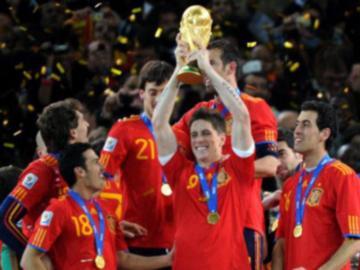 西班牙队,高清壁纸图片,足球-好运图库