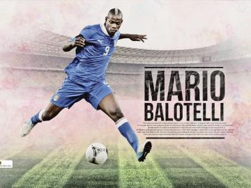 2012欧洲杯桌面,高清壁纸图片,足球-好运图库