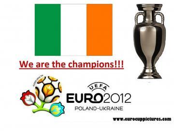 2012欧洲杯|国家队,高清壁纸图片,足球-好运图库