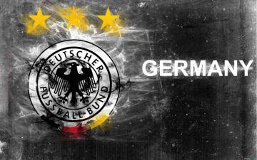 2012欧洲杯标志,高清壁纸图片,足球-好运图库