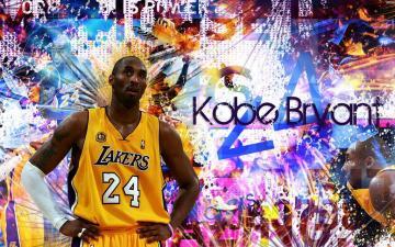 NBA球星上篮动作,高清壁纸图片,篮球-好运图库