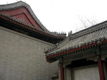 颐和园 第一篇,高清壁纸图片,名胜古迹-好运图库