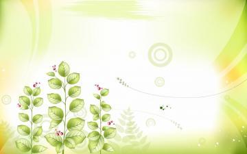 精美花纹炫彩效果图【一】,高清图片,炫彩壁纸-好运图库