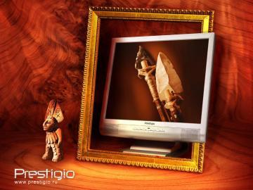 Prestigio 显示器欧洲品牌,高清壁纸图片-好运图库