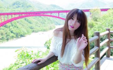台湾平面模特简欣汝
