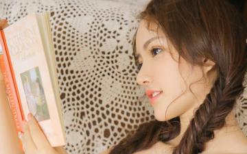 吊带美女私房迷人写真,高清壁纸图片,大陆美女-好运图库