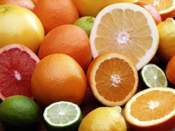 精美水果图集【第六篇】,高清壁纸图片,水果蔬菜-好运图库
