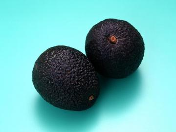 精美水果图集【第三篇】,高清壁纸图片,水果蔬菜-好运图库