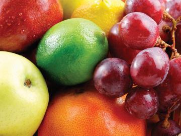 精美水果图集【第二篇】,高清壁纸图片,水果蔬菜-好运图库
