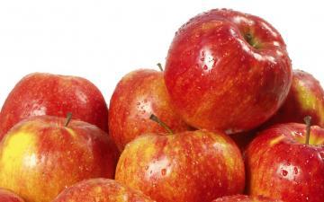 宽屏系列【三】水果图集1920x1200,高清壁纸图片,水果蔬菜-好运图库