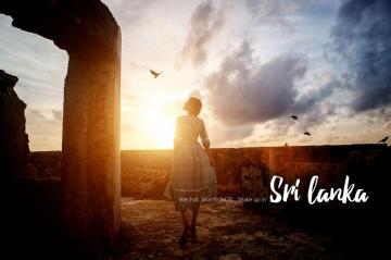 优雅气质美女清纯旅行写真,高清壁纸图片,大陆美女-好运图库
