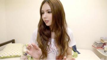 泷泽萝拉ed2k,高清壁纸图片,日韩美女-好运图库