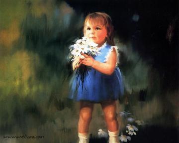 童年的记忆高清图片-好运图库
