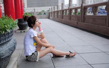 台湾MM果子