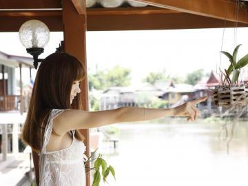 星野亚希,高清壁纸图片,日韩美女-好运图库