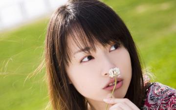 户田惠梨香,高清壁纸图片,日韩美女-好运图库