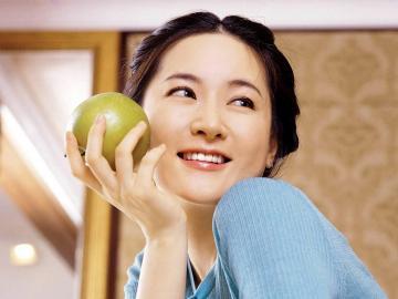 大长今-李爱英,高清壁纸图片,日韩美女-好运图库