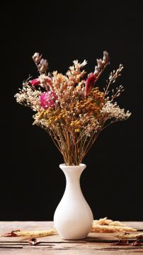留住鲜花的美丽,锁屏图片,高清手机壁纸,另类-好运图库