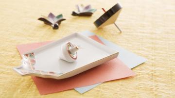 可爱日本传统工艺品,高清壁纸,摄影图片,静物写真-好运图库