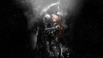 与她亲密的接吻,高清壁纸,图片,时光记忆-好运图库