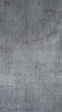 划痕金属表面纹理高清手机壁纸-好运图库