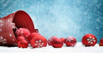 2015快乐圣诞节