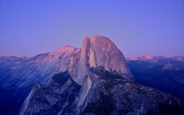 美国西部最美的国家公园,高清壁纸,风景图片-好运图库