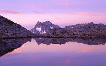 美国加利福尼亚风光,高清壁纸,风景图片-好运图库