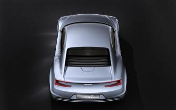 国际著名豪华汽车品牌奥迪,高清图片,汽车壁纸-好运图库
