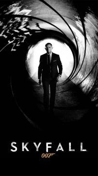 007人物海报,锁屏图片,高清手机壁纸,影视-好运图库