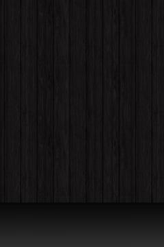 木头暗纹壁纸,锁屏图片,高清手机壁纸-好运图库