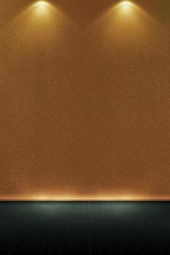闪光灯下的舞台,锁屏图片,高清手机壁纸-好运图库