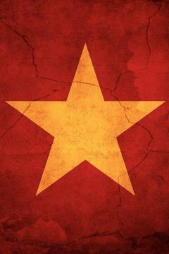 越南国旗,锁屏图片,高清手机壁纸-好运图库