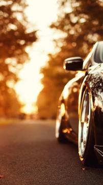 英菲尼迪G37秋季,锁屏图片,高清手机壁纸,汽车-好运图库