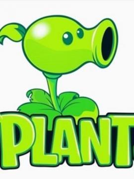 植物大战僵尸,锁屏图片,高清手机壁纸-好运图库