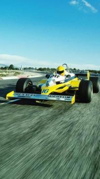 极速赛车-锁屏图片-高清手机壁纸-汽车-好运图库