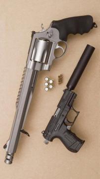 枪,锁屏图片,高清手机壁纸,军事-好运图库