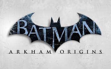 蝙蝠侠:阿甘起源高清壁纸-好运图库