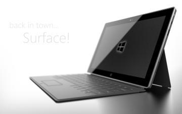 微软系列产品壁纸汇总