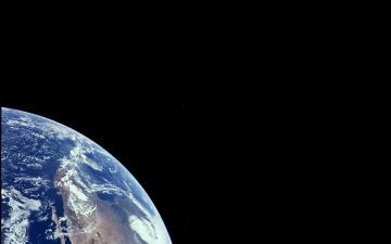 地球-好运图库