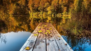 山水风景自然风景自然风光图片