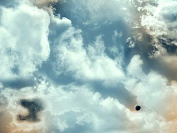 广阔的太空 (955)