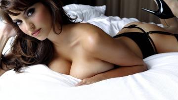 性感美女 外国美女 (57)
