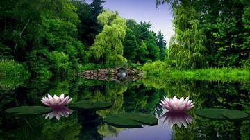 高清风景图片 风景壁纸Mix_66851