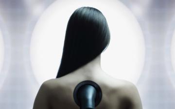 性感国外美女图片650 (56)