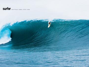 大海使人神清气爽,心旷神怡.海水涨潮了,海水中的波浪一个连着一个向岸边涌来.有的升上来,像一座座滚滚动的小山-好运图库
